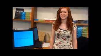 Informative Speech-SPE1075