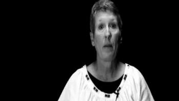 Testimony - Carol Shue
