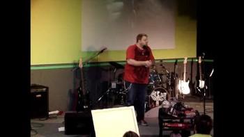 God Tools 10-22-10 pt 1