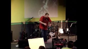 God Tools 10-22-10 pt 3