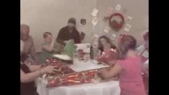 JP Miller - Christmas