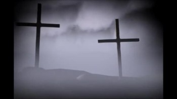Beautiful: Old Rugged Cross