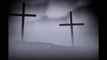 Beautiful: Old Rugged Cross