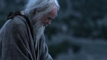 God Provides - Abraham and Isaac Trailer