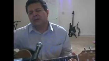 La ultima palabra Carlos Montoya