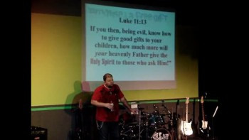 God Tools 10-22-10 pt 6