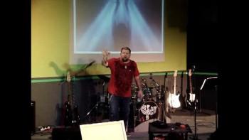 God Tools 10-22-10 pt 4