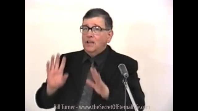 Prophecy and False Prophecy 2e