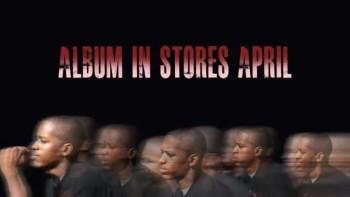 Campain-Album Promo