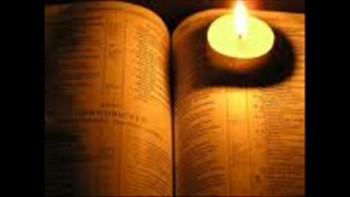 Apologetics 101: How We Got Our Bible, Part 2
