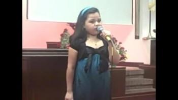 """""""Asi como se fue"""" Cancion Cristiana"""