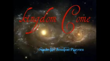KINGDOM COME ~ Free CD ~ www.FreedomTracks.com