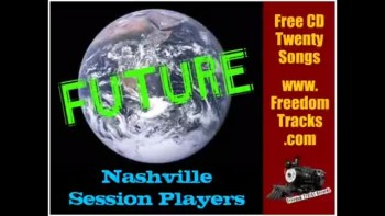 FUTURE ~ Free CD ~ www.FreedomTracks.com