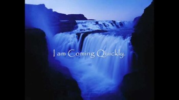 """(Part 1) *And He Shall Be Called, """"I AM"""""""