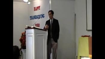 20101107 vrcc sermon 2/3