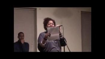Sistah Dee - Relationships