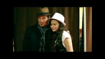 tobyMac - Tonight (Official Music Video)