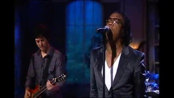 "Newsboys ""Born Again"" on LIFE Today"