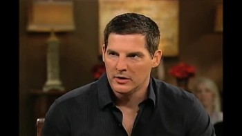 Craig Groeschel: The Drunk Frat Bible Study