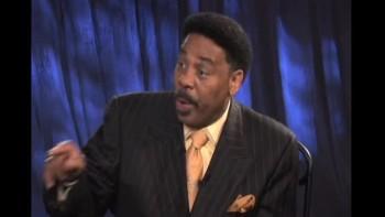 Liberation Theology vs. Biblical Race Relations
