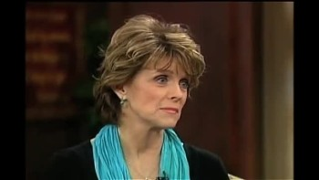 Betty Robison & Lisa Bevere: United In Love (LIFE Today)