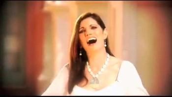 Gina Tarajano - Dejate Amar