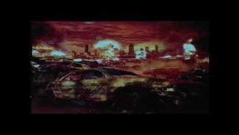 La Batalla del Armagedón/ Miguel Sánchez Ávila