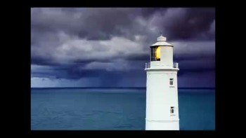 The Lighthouse / The Nelsons 2009