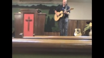 Sam Judd - Facebook Song