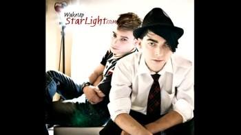 Wakeup Starlight - One Step Away