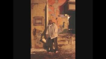 Street Pastor Ft. KamBINO - Turn Me Up