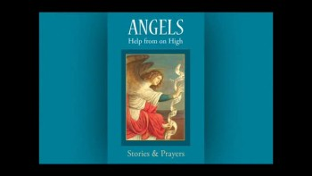 Angels: Help from on High