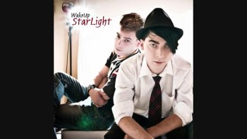 Christmas music - What Child is This - Wakeup Starlight