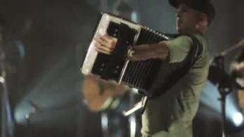 Alex Campos - Me Veo y te Veo feat Fonseca