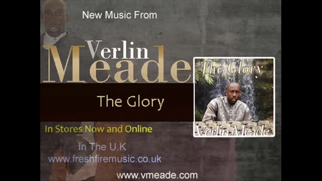 Ministry The Word and Music