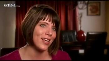 Melissa Ohden: An Abortion Survivor