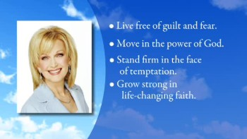 The Power of a Praying Life by Stormie Omartian