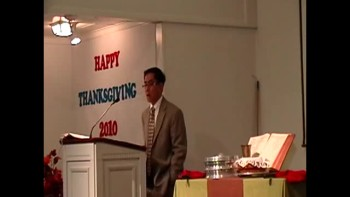 20101114 sermon 3/4