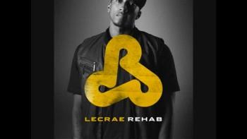 Lecrae - Check In