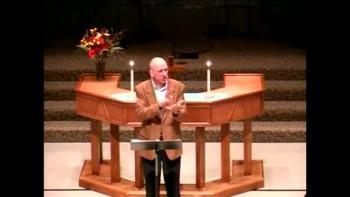 11/07/2010 Praise Worship Sermon