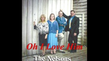 From Past To Present-Promo / The Nelsons