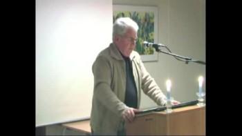 Freddy Hansen - En vognmands vidnesbyrd.