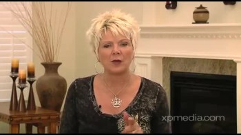 Patricia King: Don't Forget the Lord!