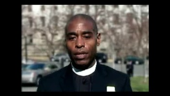 African American Pastor on racism, abortion, eugenics and black genocide- Part 2
