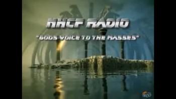NHCF Radio.flv