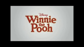 WINNIE THE POOH trailer