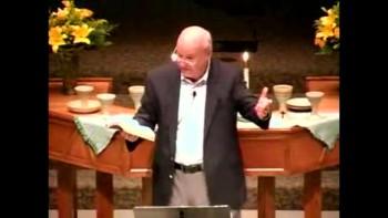 11/14/2010 Praise Worship Sermon
