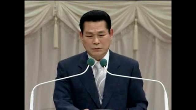 Lecture on Genesis(5) - (Rev.Dr.Jaerock Lee - Manmin Central Church)