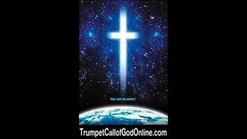TrumpetCallofGodOnline.com