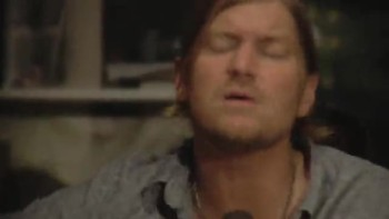NeedToBreathe - Lay 'Em Down